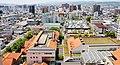 Kurashiki Central Hospital - panoramio.jpg