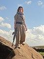 Kurdish PDKI Peshmerga (11495940663).jpg
