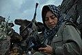 Kurdish PKK Guerilla (12351635895).jpg