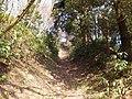 Kurikara, Tsubata, Kahoku District, Ishikawa Prefecture 929-0413, Japan - panoramio (3).jpg