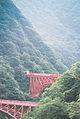 Kurobe Gorge Railway 02.jpg