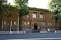 Kuroda memorial hall01s3200.jpg