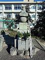 Kushimashi gravea.jpg