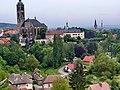 Kutná Hora - panoramio (45).jpg