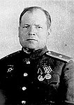 Kuzma Semenchenko.jpg