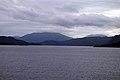 Kvernesfjorden.JPG