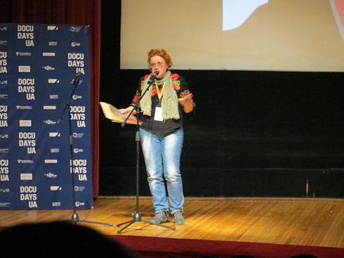 Kyiv Docudays 2014 Awards Ceremony 46.JPG