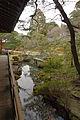 Kyoto Shorenin11n4272.jpg