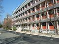 Kyoto University RIMS.JPG