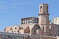 L'église Saint-Laurent (Marseille) (14181041371).jpg