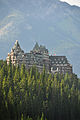 L'Hôtel Banff Springs.jpg