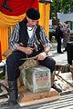 LÖRRACH-STETTEN...Handwerkfest - panoramio - Pierre Likissas (1).jpg