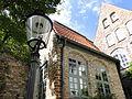 Lübeck Bäcker-Gang 2012-07-21 083.JPG