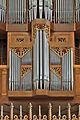 Lübeck Marienkirche Orgel (5).jpg