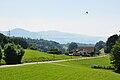 Lütschbach (Eschenbach) 2010-06-25 15-43-52.JPG