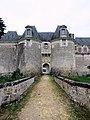 L0900 - Château de Selles-sur-Cher.jpg