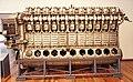 L11Z 19-30 Diesel engine.jpg