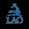 LAO logo.png