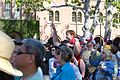 LA Festival of Books DSC 0053 (5676452878).jpg