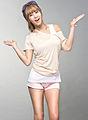 LG 스마트 넷하드, G.NA 광고 촬영 사진 (26).jpg