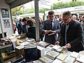 LII Fira del Llibre de València (34676406062).jpg