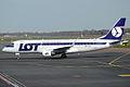LOT, SP-LIK, Embraer ERJ-175LR (16430381266).jpg