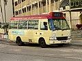 LR3278 Wah Fu Estate to Aberdeen 28-12-2020.jpg