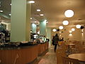 LSE Cafe-Garrick.jpg