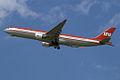 LTU A333 D-AERK.jpg
