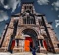 L église Saint Priest De Volvic (229997789).jpeg