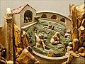 L Enfer (Musée des Beaux-Arts de Lyon) (5463116260).jpg
