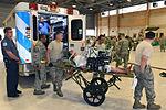 La. Air Guard hosts joint aeromedical evacuation exercise 150416-Z-PB681-003.jpg
