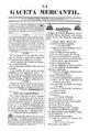 LaGacetaMercantil1823.12.066.pdf