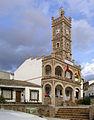 LaNava de Ricomalillo-Ayuntamiento01.jpg