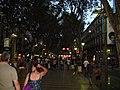 La Barceloneta, Barcelona, Spain - panoramio (6).jpg