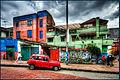 La Candelaria, Bogota, Colombia (5758241115).jpg