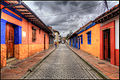 La Candelaria, Bogota, Colombia (5774703616).jpg
