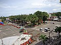 La Carlota City Public Plaza - panoramio (3).jpg