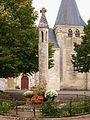 La Champenoise-FR-36-monument aux morts-05.jpg