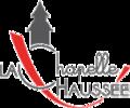 La Chapelle-Chaussée logo.png
