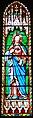 La Coquille église vitrail (18).JPG