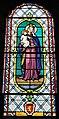 La Courtine église vitrail (3).jpg