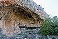La Cova Petxina.jpg
