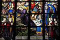 La Ferté-Bernard Notre-Dame-des-Marais Calvaire 788.jpg
