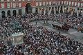 La Fiesta Barroca, con más de cien artistas, toma la plaza y la calle Mayor (11).jpg