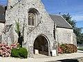 La Forêt-Fouesnant - Église Notre-Dame d'Izel-Vor - 6.jpg