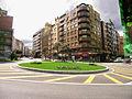 La Gran Vía, 2003 (Oviedo) (2).jpg