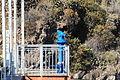 La Palma - Tijarafe - LP-1 - Mirador del Time 05 ies.jpg