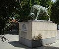 La Pedraja de Portillo homenaje al toro ni.jpg