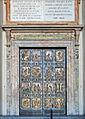 La Porte sainte (Vatican) (5994970888).jpg
